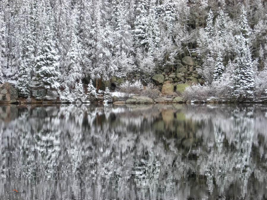 Bear_Lake-3