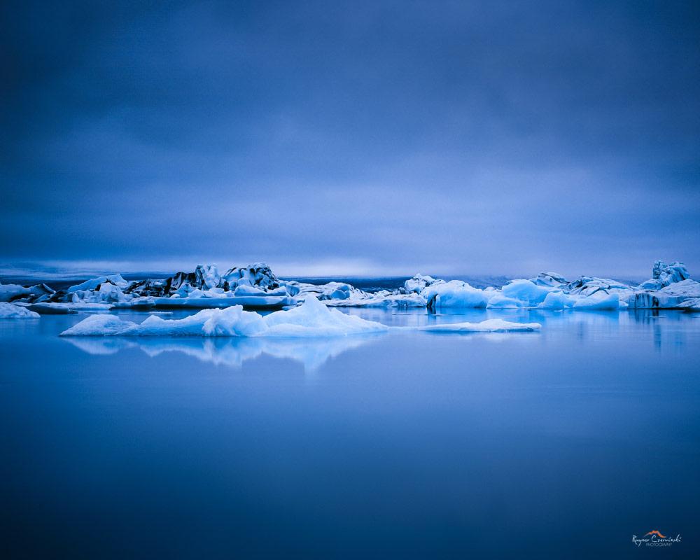 Czerwinski_Photos_Iceland-5