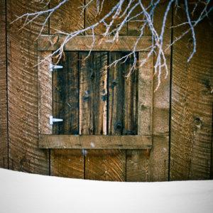 Alley_doors-7