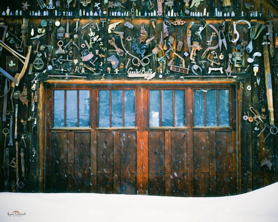 Alley_Doors-1