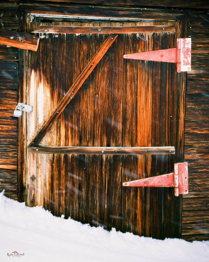 Alley_Doors-34