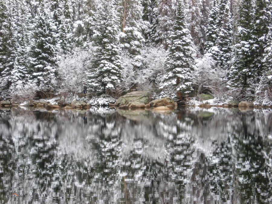 Bear_Lake-1