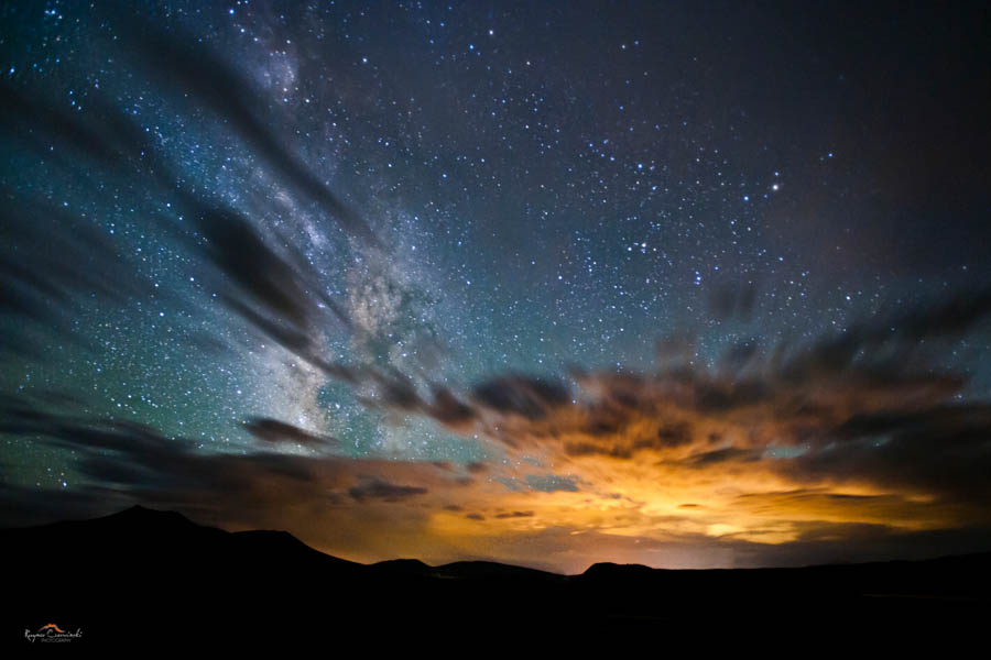 Colorado_Night-4