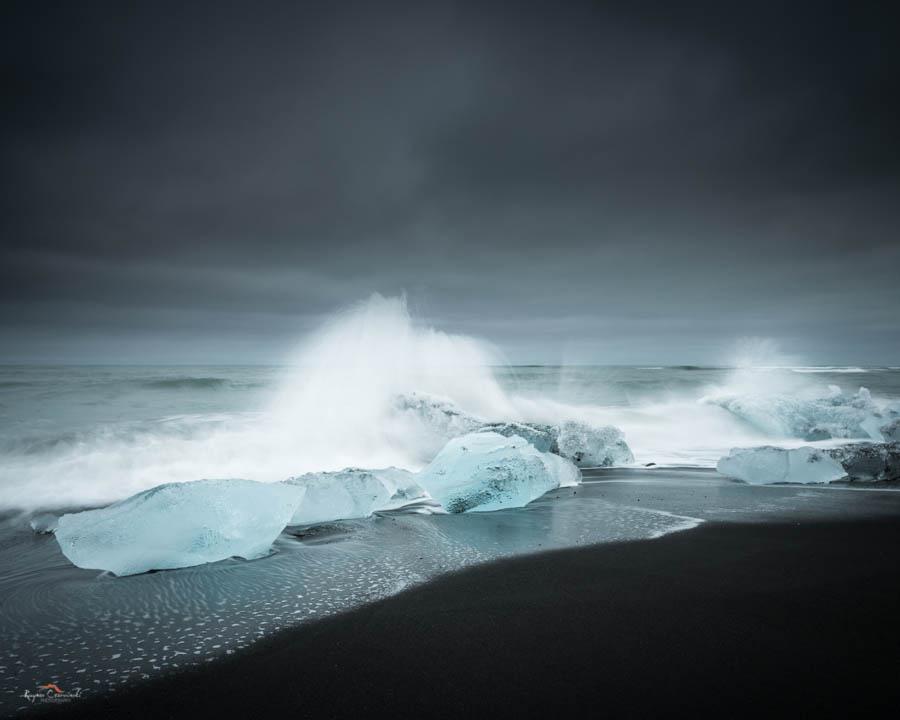 Iceland-11