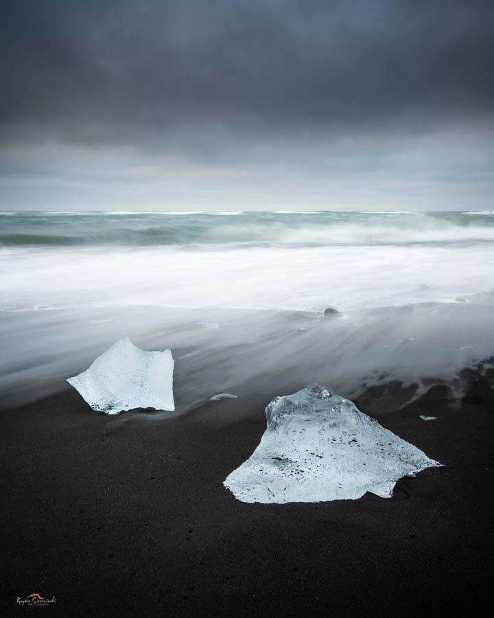 Iceland-5