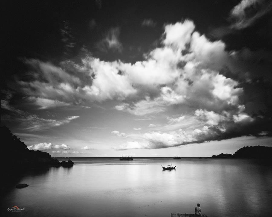 Thailand_II-13