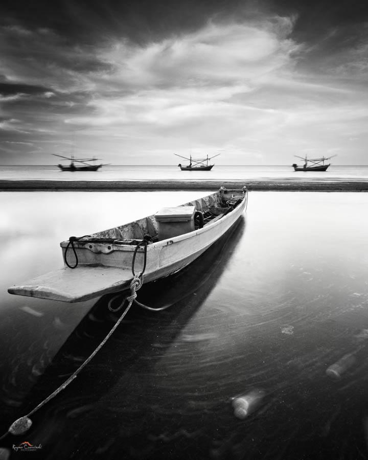 Thailand_II-2