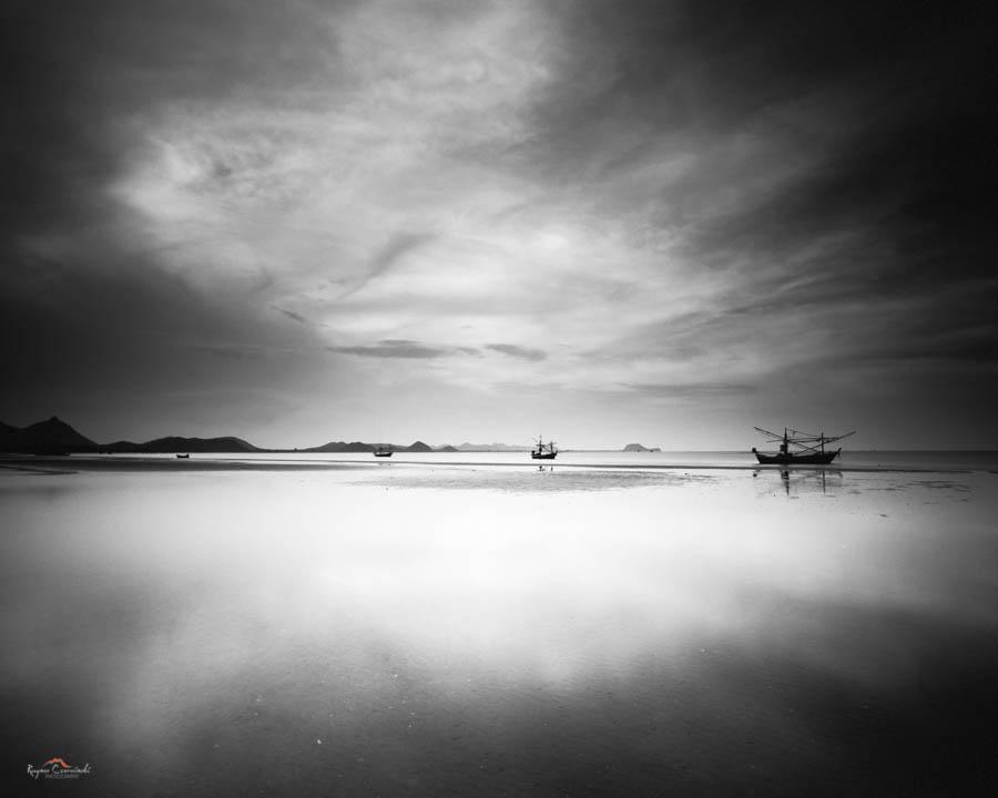 Thailand_II-7