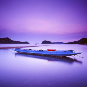 phu_noi_beach2