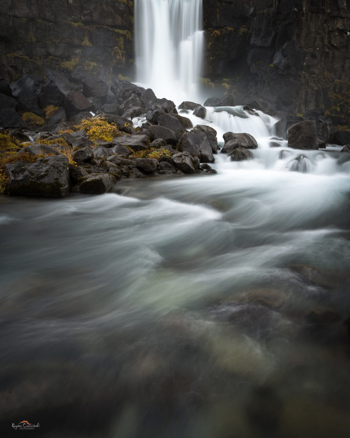 Iceland_II-2