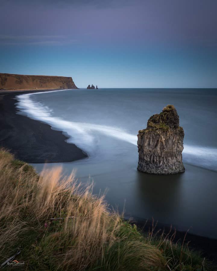 Iceland_II-6