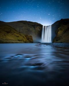 Iceland_II_7